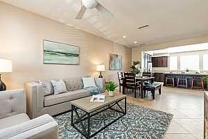MLS # OC19044914 : 11 BLUEFIN COURT