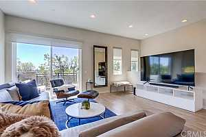 More Details about MLS # OC21074280 : 400 BROADWAY DRIVE