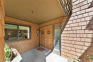 MLS # OC19150031 : 13 CANYON ISLAND DRIVE #13