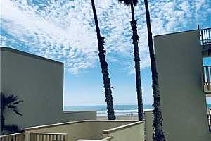 MLS # PW20064610 : 711 PACIFIC COAST #206