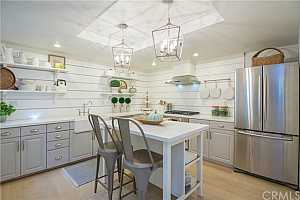MLS # OC18199498 : 19 SEA ISLAND DRIVE