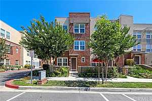 MLS # OC19175801 : 61 BROWNSTONE WAY