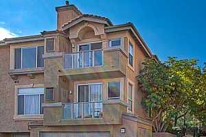 MLS # PW19240480 : 30902 CLUBHOUSE DRIVE  UNIT 4H
