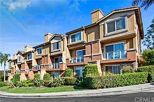 More Details about MLS # OC21168042 : 30902 CLUBHOUSE DRIVE #20J