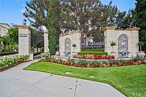 MLS # OC20129271 : 3274 WATERMARKE PLACE