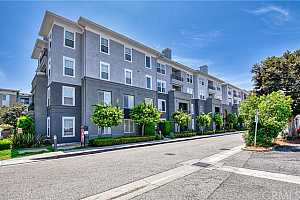 MLS # PW21021166 : 1801 E KATELLA AVENUE #1028