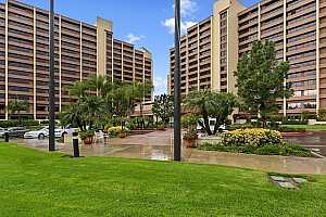 More Details about MLS # IG21072342 : 24055 PASEO DEL LAGO #702