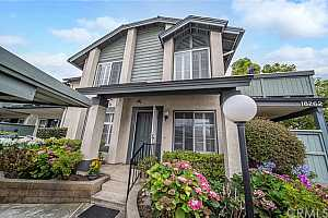 More Details about MLS # OC21128197 : 18262 PARKVIEW LANE #101
