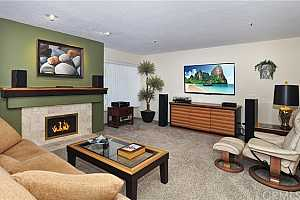 MLS # NP19004329 : 260 CAGNEY LANE  UNIT 216