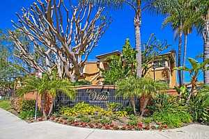 MLS # PW20044899 : 30902 CLUBHOUSE DRIVE #16H