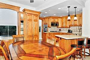 MLS # NP20081465 : 2146 WATERMARKE PLACE