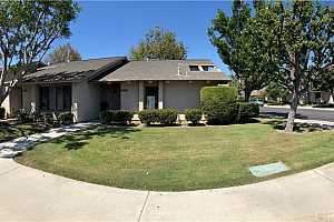 MLS # OC18188257 : 8566 TRINITY CIRCLE  UNIT 819D