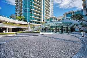 MLS # DW17224230 : 3141 MICHELSON DRIVE  UNIT 1302