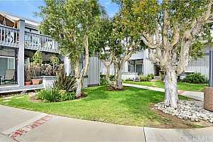 MLS # OC19124584 : 16852 PACIFIC COAST  UNIT 103