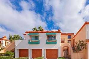 MLS # NP20008330 : 226 VILLA POINT DRIVE
