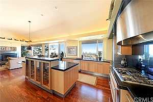 MLS # NP20106457 : 43 HARBOR RIDGE
