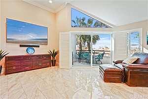 MLS # RS19030093 : 1200 PACIFIC COAST #426