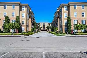 MLS # PW19139783 : 1801 E KATELLA AVENUE  UNIT 2151