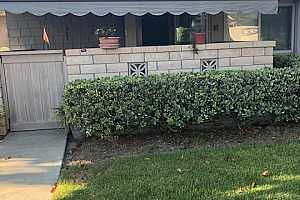 MLS # OC18233353 : 8565 LARKHALL CIRCLE  UNIT 801B