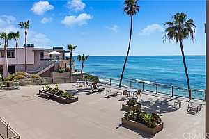 More Details about MLS # LG21026781 : 1585 S COAST HIGHWAY #55