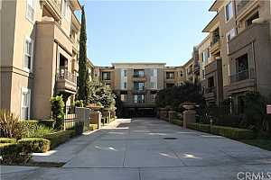 MLS # PW19036693 : 1801 E KATELLA AVENUE  UNIT 2037