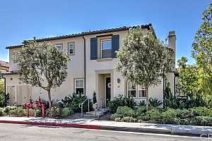 More Details about MLS # OC21197276 : 24 PASEO LUNA