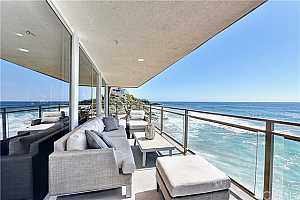 More Details about MLS # LG21022201 : 1585 S COAST HIGHWAY #21