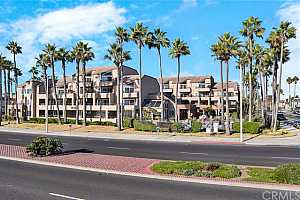 MLS # PW19242736 : 1200 PACIFIC COAST #201