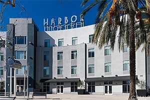 MLS # OC18271176 : 435 W CENTER STREET PROMENADE  UNIT 426