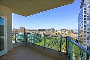MLS # OC18201151 : 3141 MICHELSON DRIVE  UNIT 1502