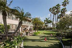 MLS # NP19090122 : 81 OCEAN VISTA  UNIT 89