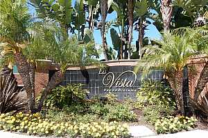MLS # OC19166594 : 30902 CLUBHOUSE DRIVE  UNIT 4A