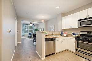 MLS # PW19139478 : 1801 E KATELLA AVENUE  UNIT 2028