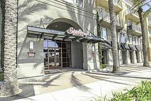 MLS # NP21019317 : 1801 E KATELLA AVENUE #2141