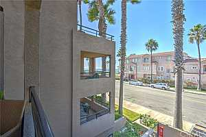MLS # OC19152748 : 1200 PACIFIC COAST #221
