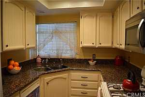 MLS # OC18004665 : 125 W SOUTH STREET  UNIT 209