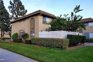 MLS # OC19113378 : 9712 PETTSWOOD DRIVE
