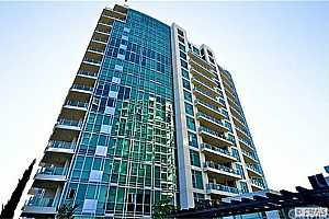 MLS # OC18194245 : 3131 MICHELSON DRIVE  UNIT 1502
