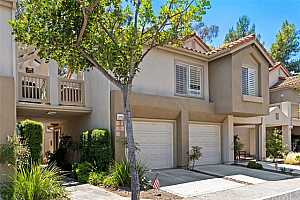 More Details about MLS # OC21140324 : 11 GLEN COVE