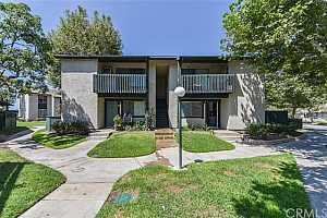 MLS # OC18155054 : 23298 ORANGE AVE #2 AVENUE #2