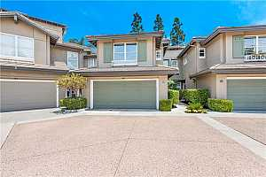 More Details about MLS # OC21128206 : 141 CAMERAY