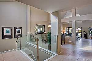 MLS # NP19102372 : 25 OCEAN VISTA  UNIT 24