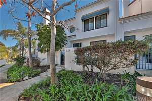 MLS # OC19027761 : 19561 POMPANO LANE #111