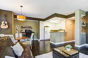 MLS # OC19142392 : 23412 PACIFIC PARK DRIVE  UNIT 39A