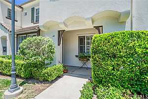 More Details about MLS # PW21115261 : 44 LEUCADIA #69