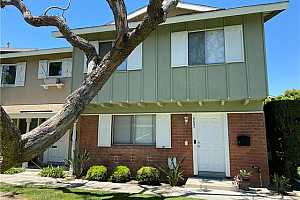 More Details about MLS # PW21105810 : 9692 CORNWALL DRIVE