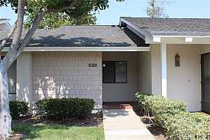 MLS # SR18196309 : 8606 SOLANO CIRCLE  UNIT 1001B