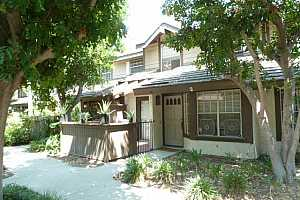MLS # SR18196677 : 2356 S CUTTY WAY  UNIT 39