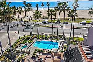 More Details about MLS # OC21174591 : 1200 PACIFIC COAST HIGHWAY #304