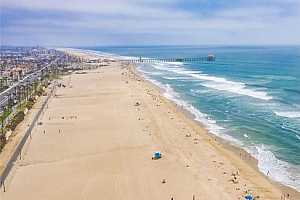 More Details about MLS # OC21231110 : 1200 PACIFIC COAST #105